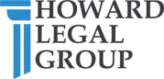 Howard Legal Group